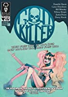 REVIEW: Godkiller: Walk Among Us (Episode #1) directed by Matt Pizzolo