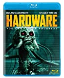 Hardware (1990) (Movie)