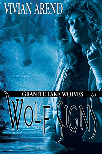 DAILY DEALS: Witches, wolves and chaos