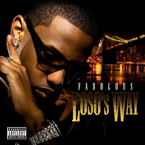 Loso's Way [Deluxe Edition]