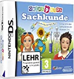 GripsKids Sachkunde: Amazon.de: Games cover