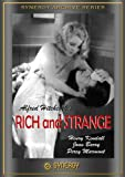 Rich and Strange (1931) (Movie)