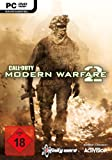 Call of Duty: Modern Warfare 2 (Deutsch Uncut): PC: Amazon.de: Games cover