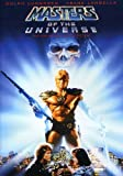 Masters of the Universe (1987) (Movie)