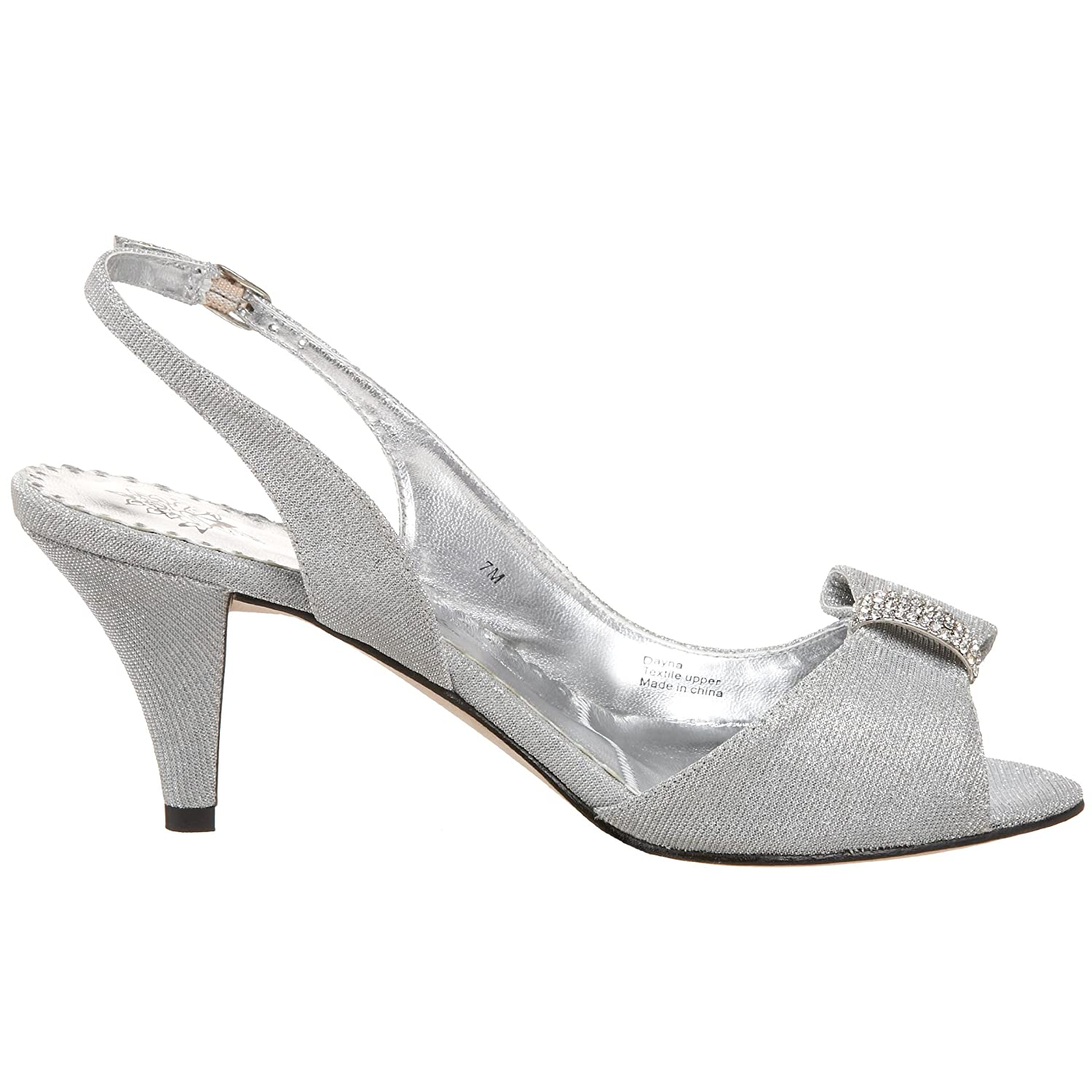 silver womens dress shoes dresses