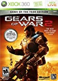 Gears of War 2 (2008) (Video Game)