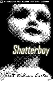 Free SF, Fantasy and Horror Fiction for 4/9/2013
