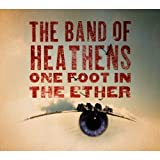 One Foot in the Ether (180 Gramm Vinyl Plus CD) [Vinyl LP]