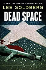 Dead Space by Lee Goldberg