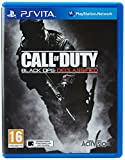 Call of Duty: Black Ops: Declassified (2012) (Video Game)