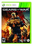 Gears of War: Judgment (2013) (Video Game)
