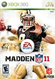 Madden NFL (Video Game Series)