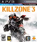 Killzone 3 (2011) (Video Game)