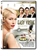 Easy Virtue (2008) (Movie)