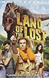 Land of the Lost (2009) (Movie)