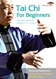 Tai Chi for Beginners with Grandmaster William C. C. Chen