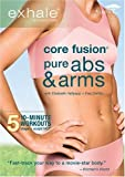 Core Fusion - Pure Abs & Arms