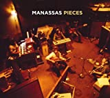 Pieces [Manassas]