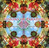 Visions of Paradise (2009)