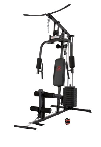 Weider home gym manual manualmarcy