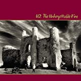 The Unforgettable Fire (1984) (Album) by U2
