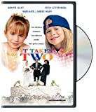 It Takes Two (1995) (Movie)