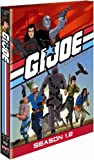 G.I. Joe: A Real American Hero (1985 - 1986) (Television Series)