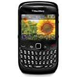 Blackberry (1999) (Brand)