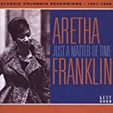 Just a Matter of Time: Classic Columbia Recordings