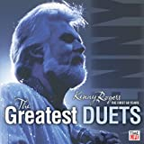 Kenny Rogers: The Greatest Duets