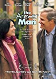 The Answer Man (2009) (Movie)