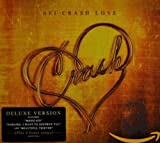 Crash Love [Deluxe Edition]