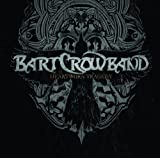 Bart Crow Band: Heartworn Tragedy