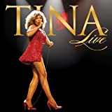Tina Live