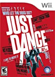 Just Dance (Video Game Series)