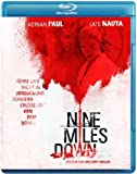 Nine Miles Down [Blu-ray] [Special Edition]
