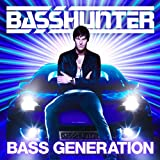 Bass Generation