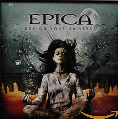 Post Oficial --  Epica - Fucking Epic - Nuevo Disco The Solace System B002N1AERI