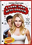 I Love You, Beth Cooper (2009) (Movie)