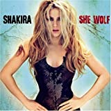 She Wolf