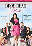 Drop Dead Diva: Pilot / Season: 1 / Episode: 1 (2009) (Television Episode)