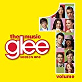 Glee: The Music, Volume 1 (2009) (Album) by Glee Cast
