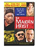 The Maiden Heist (2009) (Movie)