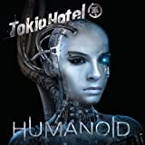 Humanoid [Deluxe Edition]