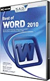 Best of Word 2010
