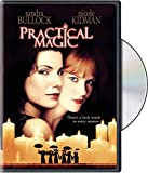 Practical Magic Keep Case Packaging
