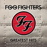 Greatest Hits (2009) (Album) by Foo Fighters