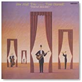 These Rooms / Jim Hall Trio featuring Tom Harrell