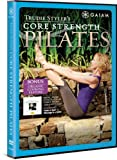 Core Strength Pilates