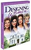 Designing Women: Anthony Jr. / Season: 2 / Episode: 3 (1987) (Television Episode)